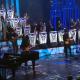 Лучший дуэт трогает до слез: Фадеев и Агаларов (3 млн. просмотров)