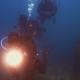 Невероятные открытия под водой, от которых захватывает дух