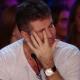 Невероятно эмоциональный голос: ни один судья не удержался от слез