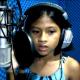 10-летняя филиппинка покорила мир своим пением (14 млн. просмотров)