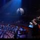 Эннио Морриконе в исполнении датского национального симфонического оркестра