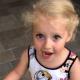 Дочка Пугачевой и Галкина: «Я видела осьминога!»