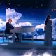 Гениальное исполнении песни Лары Фабиан Tomorrow Is A Lie