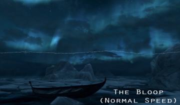 5 фантастических звуков, когда-либо записанных в недрах океана