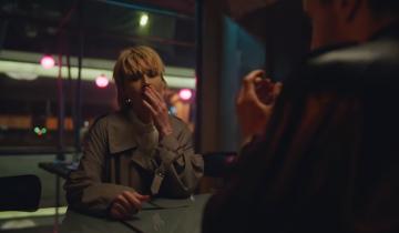 Полина Гагарина представила новый клип: его уже назвали хитом