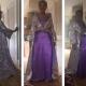 Выйти замуж в 86 и собрать восторги публики