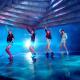 Клип группы BLACKPINK собрал больше 50 млн. просмотров