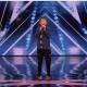 Когда 13-летний паренек поет, перехватывает дыхание: ангельский голос