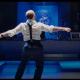 Монтажер уложил танцы из 300 фильмов в 7 минут и собрал 1,3 млн. просмотров