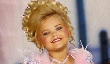 Как изменилась самая красивая девочка США, победившая в 300 конкурсах красоты